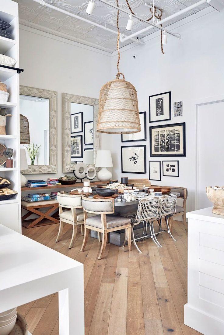 Etienne de souza designer and manufacturer of luxury cabinet - Bonnes Adresses D Co New York Blog D Coration Int Rieur Clematc