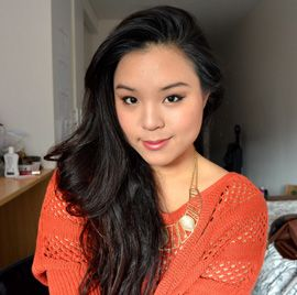 asian and not only blog ;)