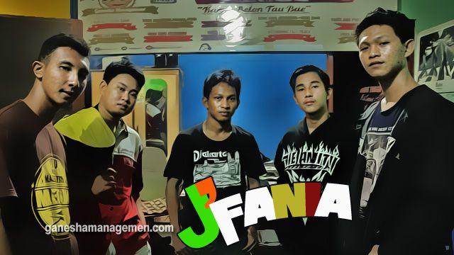 Jfania