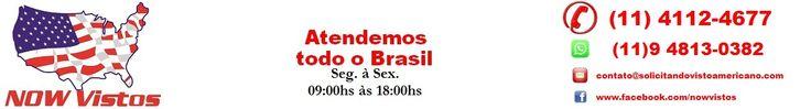 PID - Permissão Internacional para Dirigir - SAIBA TUDO! |