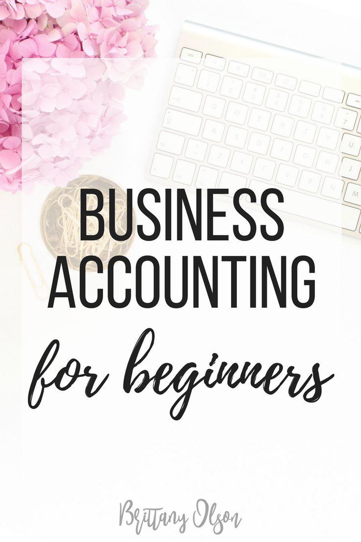 1113 best Accounting;Bookkeeping; Excel tutorials, beginners ...