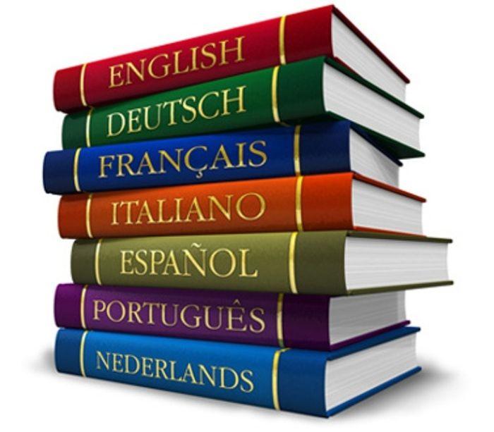 paulojacob: translate Portuguese to English 400 words for $5, on fiverr.com