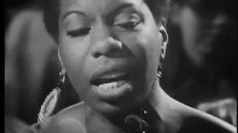 Ain't Got No, I Got Life - Nina Simone - YouTube