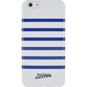 Accessoirisez votre iPhone 6 aux couleurs de la haute couture française, signé Jean Paul Gaultier #SFR #NoelSFR #iPhone6