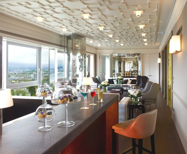 Luxury Hotel Interiors 28 best pesident suite-hotel images on pinterest | hotel lobby