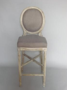 17 Best Images About Mon Chair Ee On Pinterest