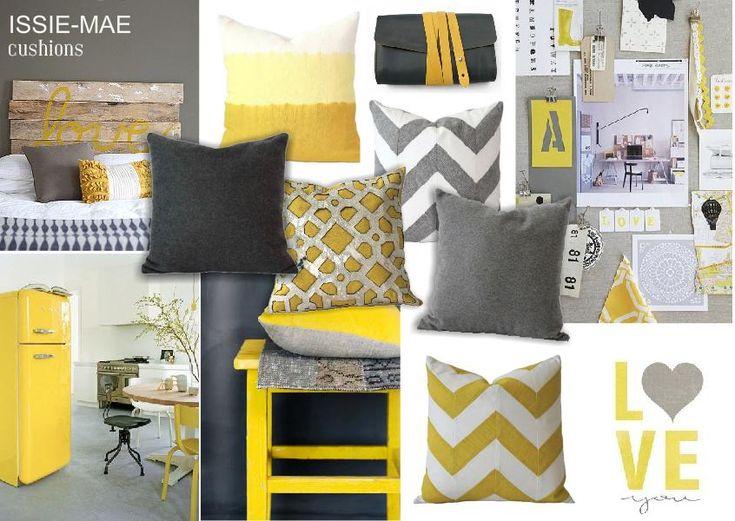 mood board interior design pdf
