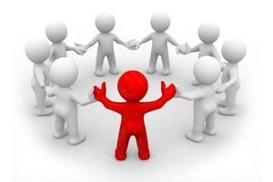 Advantages of Business Networking