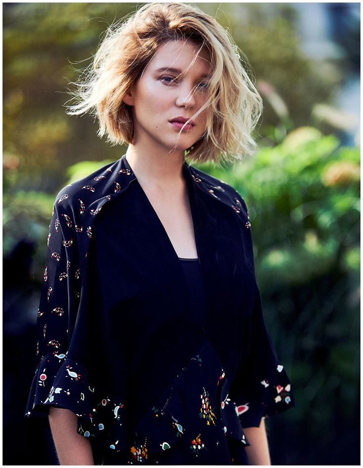 Lea Seydoux Seduces In Lucian Bor for Madame Figaro November 2016 — Anne of Carversville  http://www.anneofcarversville.com/style-photos/2016/11/5/lea-seydoux-seduces-in-lucian-bor-for-madame-figaro-november-2016