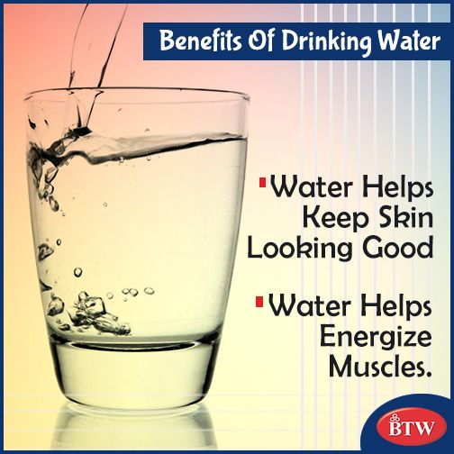 Your Body Needs Water To Stay Healthy! #BTW   #health   #beauty   #beautiful   #lifestyle   #healthyfood   #healthtip   #healthyfoodtip   #nutrition   #healthylifestyle   #healthyrecipes   #positivity   #wellness   #wonderfullyraw   #tipoftheday   #healthfirst   #goodmorning   #furtherdrink   #drink   #drinkwater   #water   #healthyindia   #thursdaytips