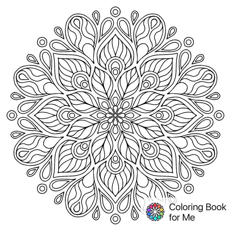 37 best Libro de colorear images on Pinterest | Colouring in, Books ...