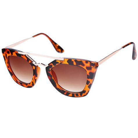 Karyn In La Misha Sunglasses from City Beach Australia