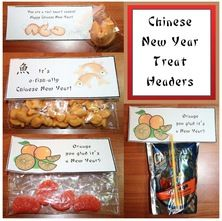 chinese number cards, chinese new year activities, chinese snack ideas, chinese treat bags, chinese new year treats, chinese new year games, chinese new year centers, chinese new year snacks, chinese new year bookmarks, chinese new year treats, treat bags for chinese new year, counting to 10 in chinese, lessons on china, chinese new year crafts, writing prompts for chinese new year, chinese new year puzzles, chinese new year games
