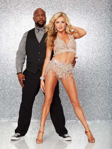 WATCH: DWTS' Lindsay Arnold Becomes the Student When a Surprise NFL Star Guest Teaches Her a Dance http://www.people.com/article/dancing-stars-video-lindsay-arnold-von-miller-odell-beckham-jr