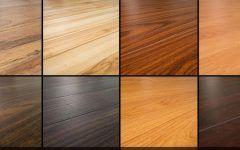 Latest Cost Laminate Flooring