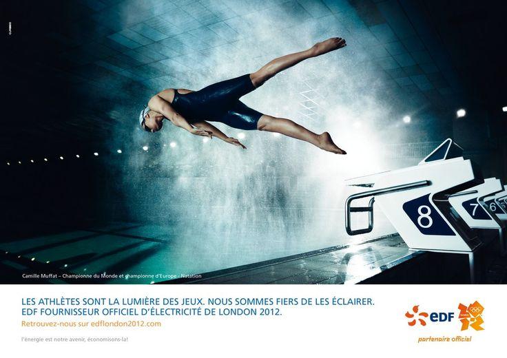 llllitl-edf-electricité-partenaire-officiel-jeux-olympiques-londres-2012-publicité-print-visuel-campagne-publicitaire-champions-olympiques-sportifs-athlètes-agence-clm-bbdo-5