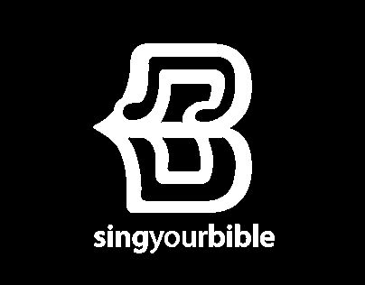 """Check out new work on my @Behance portfolio: """"We need BIBLE !"""" http://be.net/gallery/38065135/We-need-BIBLE-"""