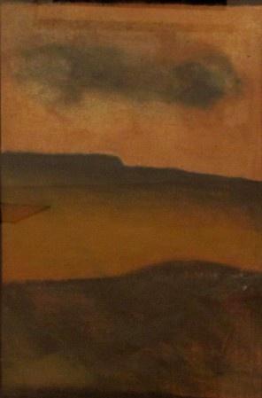 John Leech Gallery - Colin McCahon