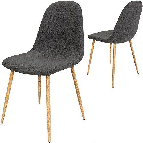 Les 25 meilleures id es de la cat gorie housses de chaise for La housse de chaise