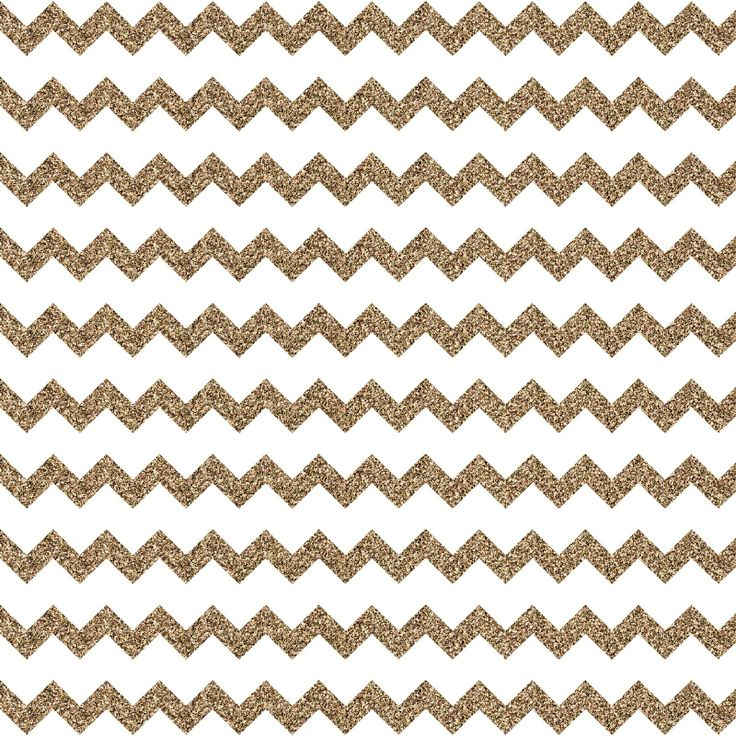 blue and gold chevron background wwwpixsharkcom