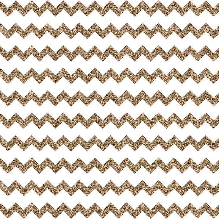 glitter chevron background patterns pinterest