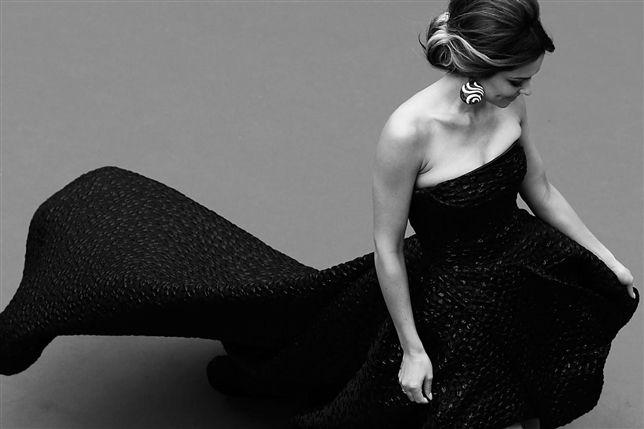 Cannes 2014: o ambiente - Eventos - Vogue Portugal