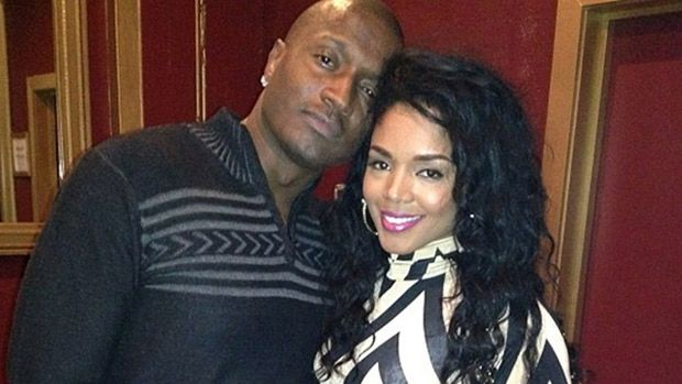 Kirk & Rasheeda Frost: His Latest Ploy To Win Back Her Heart https://tmbw.news/kirk-rasheeda-frost-his-latest-ploy-to-win-back-her-heart  Man on a mission! Determined to win Rasheeda's heart back, Kirk Frost has come up with a plan of action. HollywoodLife.com has all the EXCLUSIVE details about the 'L&HH' star's latest ploy!Jasmine who? Love & Hip Hop Atlanta star Kirk Frost, 48, only has eyes for wifey Rasheeda, 35, (this week at least ). Even though the couple aren't living together right…