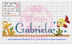 Gabriela.png (1124×687)