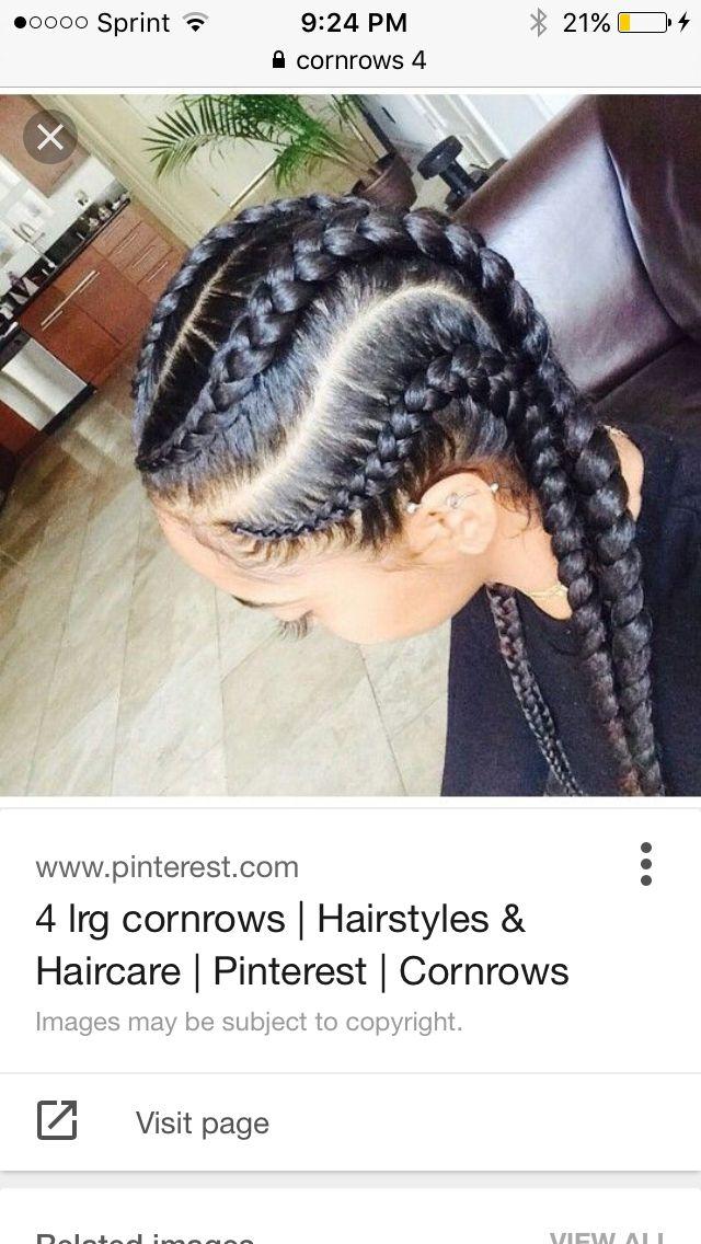 Mejores 27 imágenes de hair en Pinterest | Cortes de pelo de ...