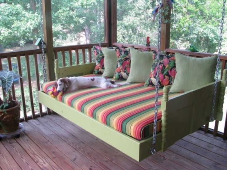 Best Product of Porch Swing For Sale - http://www.bluelittlewolf.com/best-product-of-porch-swing-for-sale/