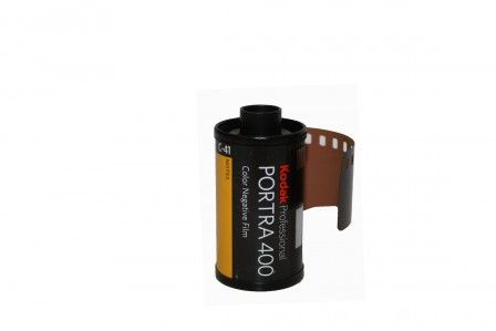 Kodak Portra 400 35mm – Lomography Shop