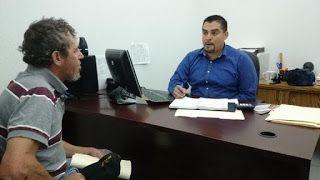 SEMANARIO BALUN CANAN: Cuenta gobierno del estado con abogados especializ...