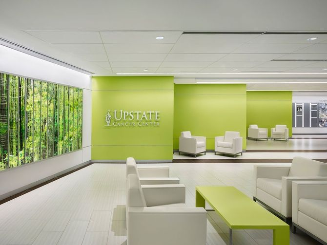 443 best Healthcare interior design images on Pinterest ...