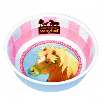 Bol Mi pequeño Pony