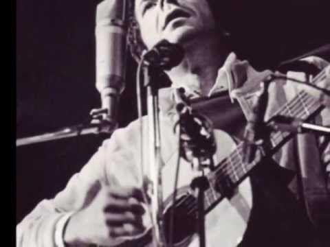 22 best images about janis joplin on pinterest songs for Janis joplin mercedes benz lyrics