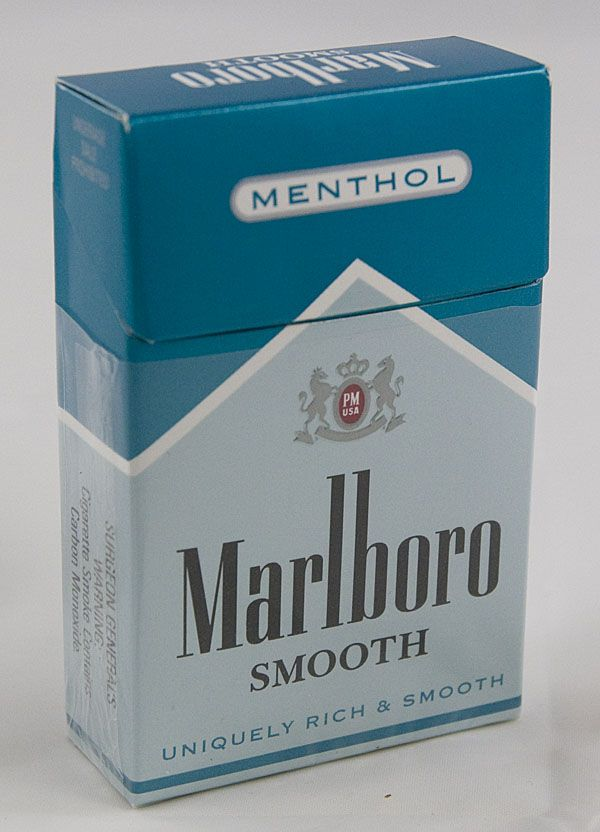 Buy cigarettes Davidoff for retail