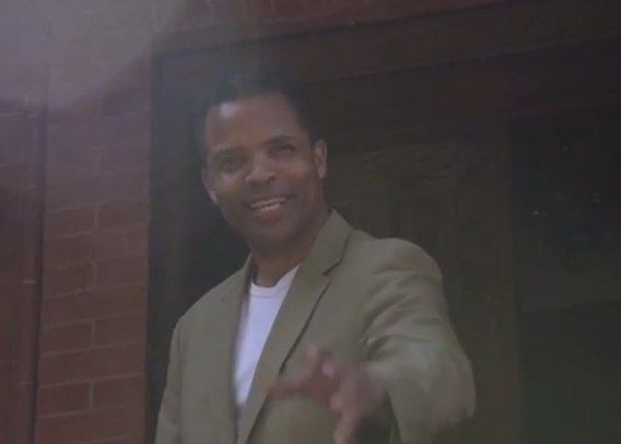 OUTRAGEOUS! Ex-Con Jesse Jackson Jr. Collects $138,400 A Year In Government Benefits - BB4SP