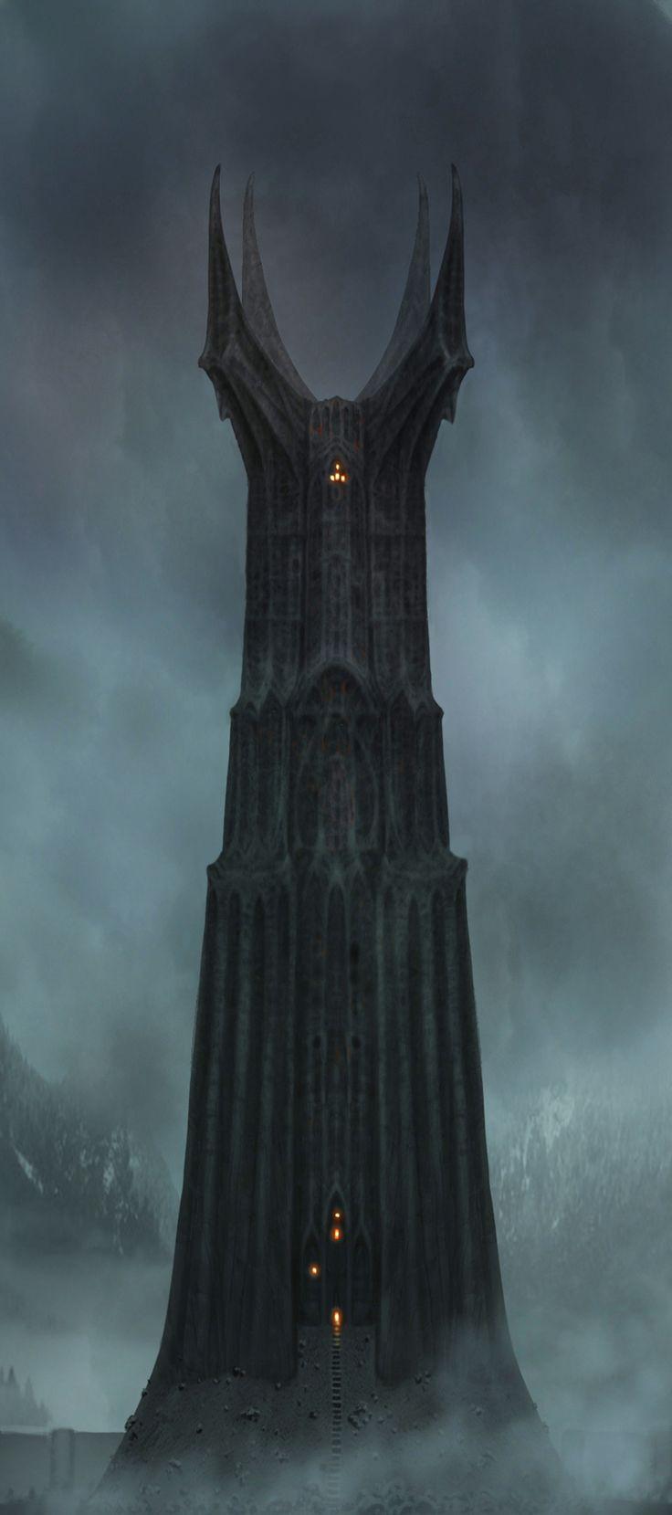 wizard's tower minecraft - Google Search