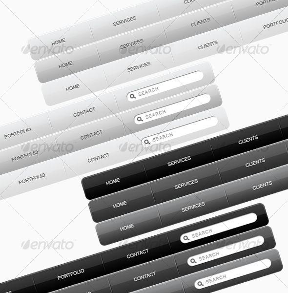 Best 25+ Photoshop web ideas on Pinterest Colour images, Texture - website storyboard