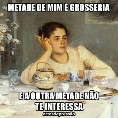 Grossa