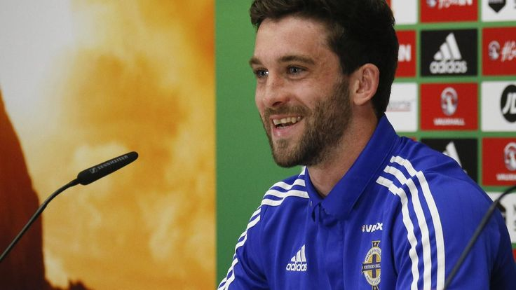 Euro 2016 Daily: Farewell Will Grigg, we hardly saw you