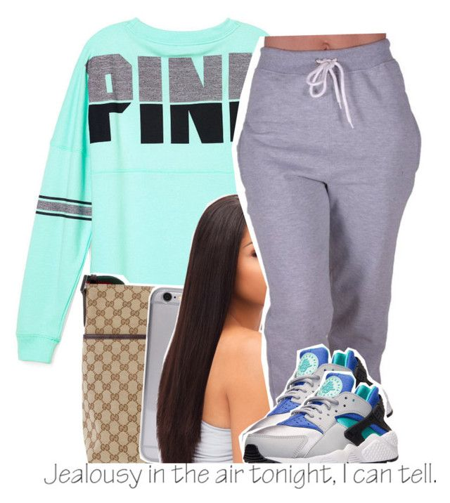 """""""2:45am Chicago."""" by trinityannetrinity ❤ liked on Polyvore"""