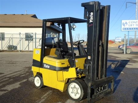 17 best images about used forklifts for sale on pinterest models cats and quad. Black Bedroom Furniture Sets. Home Design Ideas