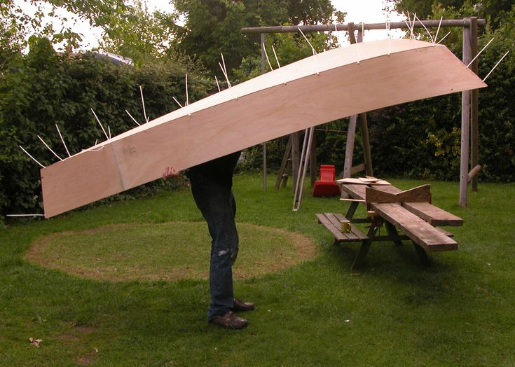 Small Flat Bottom Boat Plans Wooden Sheds Boating