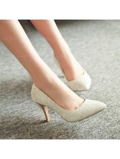Fall Discount Wedding Bridal Shoes Online