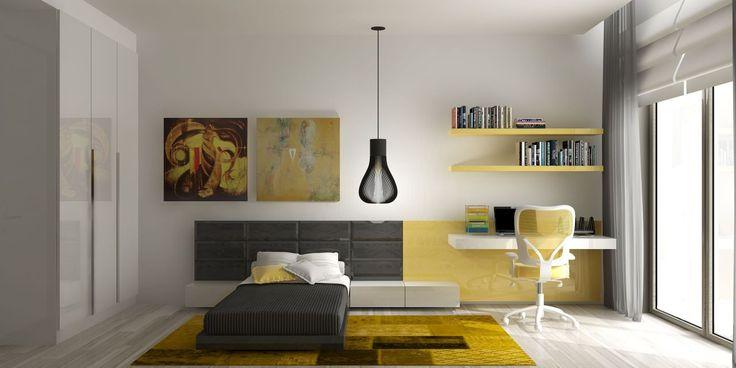 örnek daire tasarımları - Google'da Ara