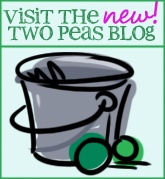 Scrapbooking Supplies, Scrapbooking Ideas and Scrapbooking Layouts - Two Peas in a Bucket