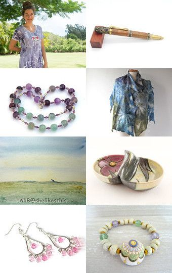 Untitled by Cosima Hardy on Etsy--Pinned with TreasuryPin.com