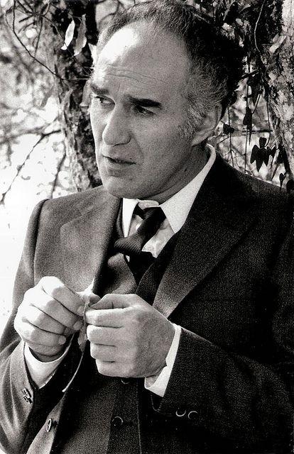 Michel Piccoli (°1925)