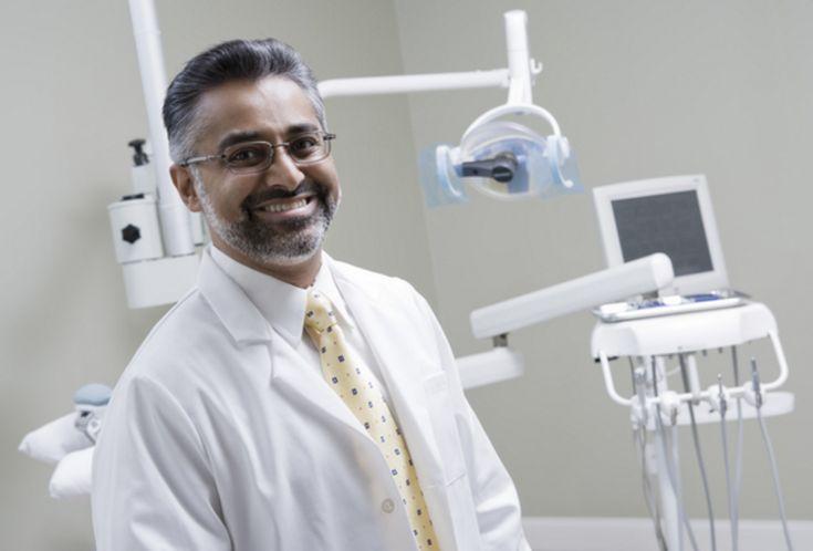 The Best Emergency Dental Care near me Emergency dentist